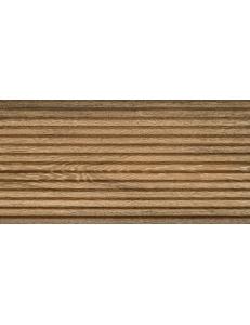 Tubadzin Rubra Wood STR Płytka Scienna 29,8 x 59,8