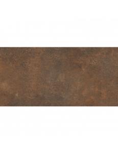 Tubadzin Rust Stain Lаp 119,8x59,8