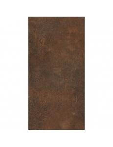 Tubadzin Rust Stain Lаp 239,8х119,8
