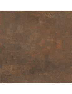 Tubadzin Rust Stain Lаp 59,8х59,8