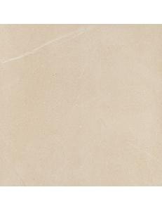 Tubadzin Samoa beige MAT 59,8x59,8