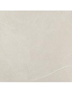 Tubadzin Samoa grey MAT 59,8x59,8