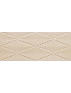 Tubadzin Samoa beige STR 29,8x74,8