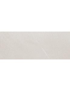Tubadzin Samoa grey 29,8x74,8