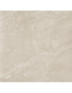 Tubadzin Sarda White Podlogowa 44,8 x 44,8