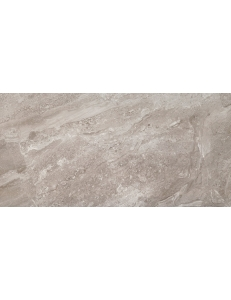 Tubadzin Sarda Grey 29,8x59,8