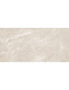 Tubadzin Sarda White 29,8x59,8