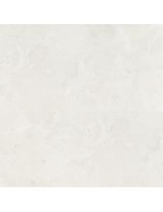 Tubadzin Scoria white POL 59,8x59,8