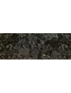 Tubadzin Scoria plytka scienna black 32,8x89,8