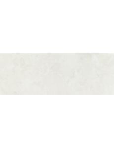 Tubadzin Scoria plytka scienna white 32,8x89,8