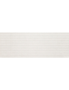 Tubadzin Scoria plytka scienna white STR  32,8x89,8