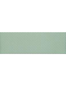 Tubadzin Selvo bar green 23,7x7,8