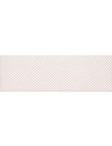 Tubadzin Selvo bar white 23,7x7,8