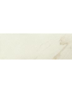 Tubadzin Serenity Dekor 32,8 x 89,8