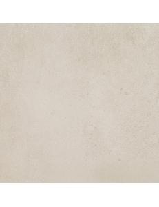 Tubadzin Sfumato Grey Mat 59,8 х 59,8