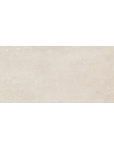 Tubadzin Sfumato Grey 29,8 х 59,8