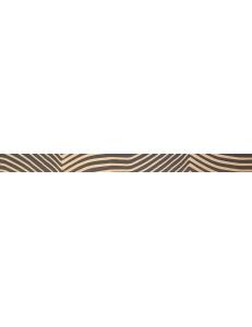 Tubadzin Shine Concrete Dark Listwa 59,8x4,5