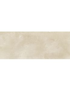 Tubadzin Solei Beige Sciena 29,8 x 74,8