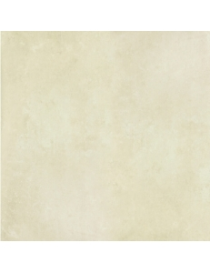 Tubadzin Solei Ecru Podloga POL 59,8 x 59,8