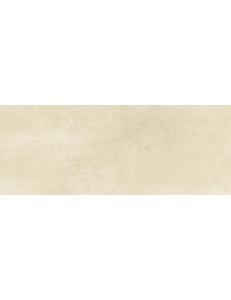 Tubadzin Solei Ecru Sciena 29,8 x 74,8