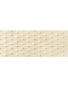 Tubadzin Solei Ecru Sciena STR 29,8 x 74,8