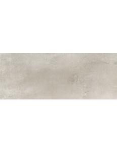Tubadzin Solei Graphite Sciena 29,8 x 74,8