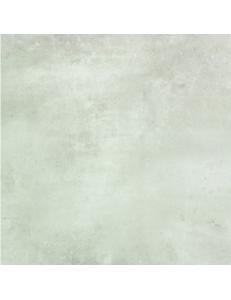 Tubadzin Solei Grey Podloga POL 59,8 x 59,8