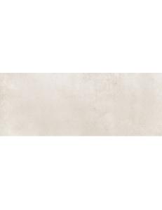 Tubadzin Solei Grey Sciena 29,8 x 74,8
