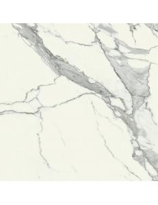 Tubadzin Specchio Carrara Mat Gresowa 119,8x119,8