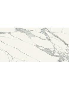 Tubadzin Specchio Carrara Mat.Gresowa 239,8x119,8