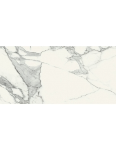 Tubadzin Specchio Carrara Mat Gresowa 59,8x119,8