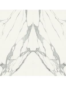 Tubadzin Specchio Carrara B Pol.Gresowa 239,8x119,8