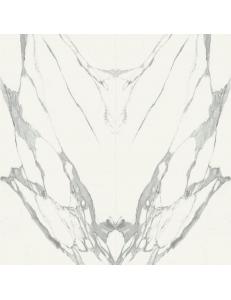 Tubadzin Specchio Carrara А Pol.Gresowa 239,8x119,8