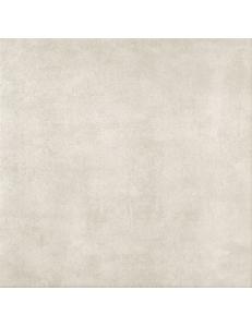 Tubadzin Tempre Grey Plytka Podlogowa 45 x 45