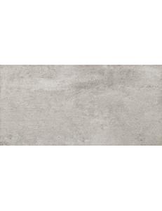 Tubadzin Tempre Graphite Scienna 30,8 x 60,8