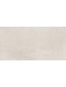 Tubadzin Tempre Grey Scienna 30,8 x 60,8