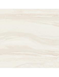 Tubadzin Tender Stone SAT 119,8x119,8
