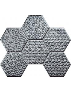 Tubadzin Terraform 1 Mozaika 28,9x22,1