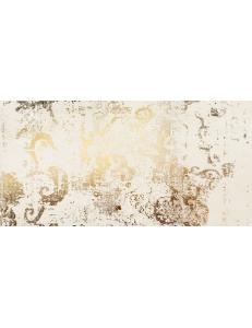 Tubadzin Terraform 1 Dekor 59,8x29,8
