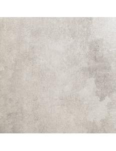Tubadzin Grey Stain LAP 59,8х59,8