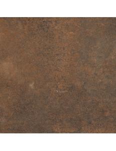 Tubadzin Rust Stain LAP 59,8х59,8