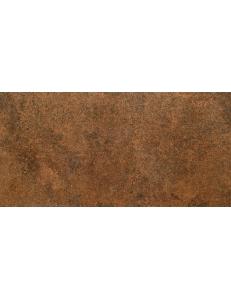 Tubadzin Terraform Caramel 59,8x29,8