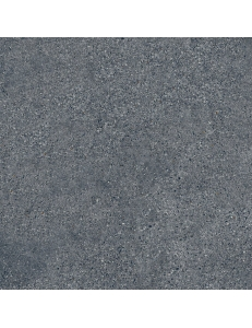 Tubadzin Terrazzo Graphite Mat 119,8x119,8