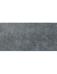 Tubadzin Terrazzo Graphite Mat 119,8x59,8