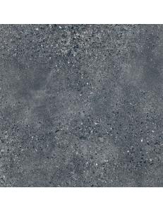 Tubadzin Terrazzo Graphite Mat 59,8x59,8
