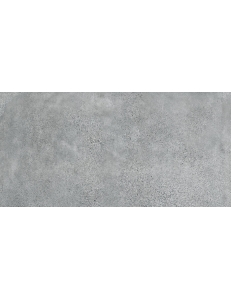 Tubadzin Terrazzo Grey Mat 239,8х119,8