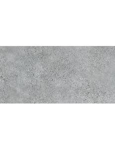 Tubadzin Terrazzo Grey Mat 119,8x59,8