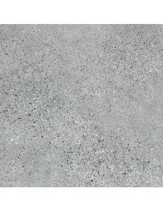 Tubadzin Terrazzo Grey Mat 59,8x59,8