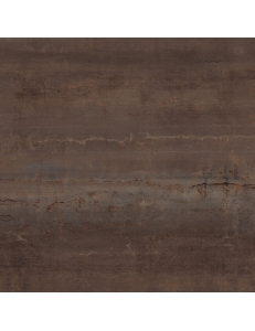 Tubadzin Tin brown Lap. 119,8x119,8