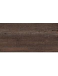 Tubadzin Tin brown Lap. 239,8x119,8